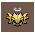 292 elemental dark icon