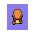 004 elemental flying icon