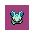 029 elemental poison icon