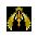 022 shiny icon