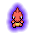 005 elemental dragon icon