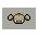 074 elemental normal icon