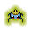 283 elemental bug icon