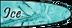 Ice-Type icon