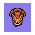 037 elemental flying icon