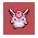040 elemental fighting icon