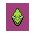 011 elemental poison icon
