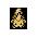 058 shiny icon