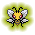 015 elemental bug icon