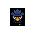 198 normal icon