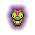 010 elemental ghost icon