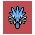 117 elemental fighting icon
