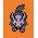 262 elemental fire icon