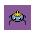 283 elemental ghost icon