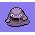 089 elemental flying icon