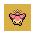 300 elemental ground icon