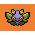 269 elemental fire icon