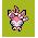 700 elemental bug icon