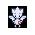 176 normal icon