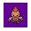 256 shadow icon