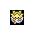 175 normal icon