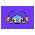 170 elemental dragon icon