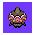 344 elemental dragon icon