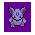 031 shadow icon