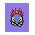 155 elemental flying icon