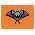 041 elemental fire icon