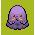 317 elemental bug icon