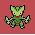 254 elemental fighting icon