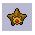 120 elemental steel icon