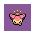 300 elemental ghost icon