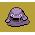 089 elemental rock icon