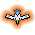 278 elemental fire icon