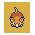 020 elemental ground icon