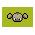 074 elemental bug icon