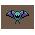 041 elemental dark icon