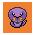 024 elemental fire icon