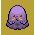 317 elemental rock icon
