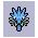 117 elemental steel icon