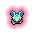 029 elemental fairy icon