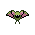 041 shiny icon