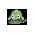 088 shiny icon