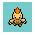 256 elemental ice icon