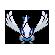 249 normal icon
