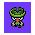 271 elemental dragon icon