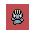 066 elemental fighting icon