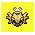 292 elemental electric icon